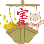 お正月スペシャル企画「inga福袋」、「新春招福くじ」のお知らせ