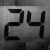 「24時間耐久コンペ2017」FAQコーナー