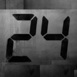 「24時間耐久コンペ2017」結果報告!